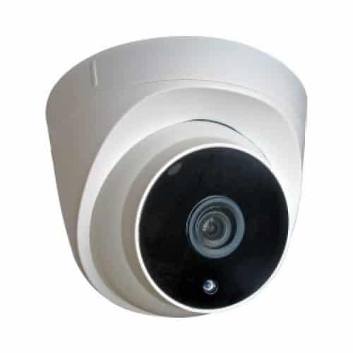Nitro AHD Dome Kamera